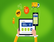 هل منتجات «سوق الإنترنت» مزيفة؟.. دراسة تُجيب