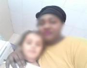 حقيقة تهديد عاملة منزلية بـ«ذبح» ابنة كفيلها في حائل