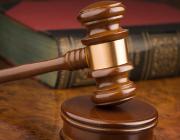 بتوجيهات عليا.. منع القضاة من المشاركة في الجمعيات والأنشطة الاجتماعية