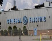 11 وظيفة شاغرة لدى شركة جنرال إلكتريك في 4 مدن