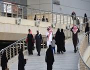 حملات مضللة تستهدف الشباب السعودي وهذا سرها!