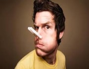 تعرف على أسباب رائحة الفم الكريهة.. مؤشر لأمراض خطيرة