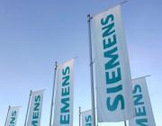 8 وظائف هندسية وإدارية شاغرة لدى شركة سيمينس في 3 مدن