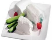هذه النوعية من الجبن تساعدك على فقدان الوزن أثناء النوم