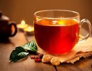 هل تحب الشاي؟.. أضف إليه هذه المواد لتنعم بفوائد صحية كبيرة
