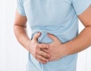 4 طرق طبيعية لعلاج انتفاخ البطن.. تعرف عليها