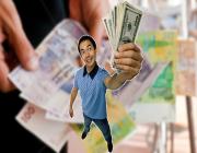 تطبيقات تخدع مستخدمي الآيفون وتستنزف أموالهم