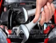 7 نصائح تمكنك من تخفيض نفقات صيانة سيارتك