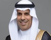 «وزير النقل»: «رسوم الطرق» قيد الدراسة.. ونتوقع التطبيق في هذا الموعد
