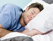 الإفراط في النوم يزيد احتمال الإصابة بهذا المرض الخطير