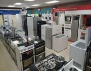 مختص يُحذّر من كارثة بأسواق الأجهزة الكهربائية