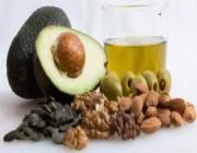 سبع فوائد صحية لزيت الأفوكادو