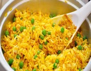 تحذير علمي من تناول الأرز بشكل يومي.. تعرف على السبب