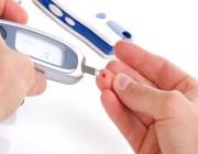 لأول مرة في تاريخ الطب.. دواء يعالج مرض «السكري» جذريًّا