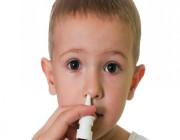 أعراض التهاب الجيوب الأنفية لدى الطفل وطرق العلاج