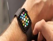 دراسة: الساعة الذكية تزيد العمر لهذا السبب
