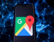 مواقع سرية على خرائط غوغل يُحظر كشفها للجميع!