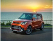 """أبرز السيارات """"نادرة الأعطال"""" في 2018"""
