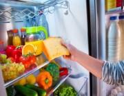 تحذير.. تجنب وضع هذه الأطعمة في الثلاجة