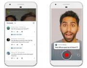 على خطى فيسبوك.. يوتيوب «يقلد» سناب شات ويضيف ميزة جديدة