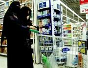 81 مليار ريال إنفاق المستهلكين في السعودية خلال أكتوبر