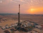 من المتوقع أن تُوفر 100 ألف وظيفة.. تعرف على مدينة الملك سلمان للطاقة