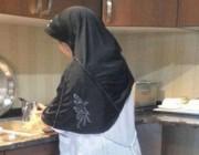 إضافة 3 مهن جديدة لتأشيرات العمالة المنزلية