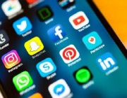 دراسة: 92 مليار دولار إيرادات تطبيقات الهواتف الذكية في 2018