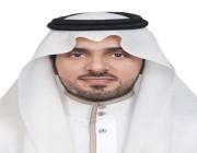 لم المبالغة في حب الإمارات؟