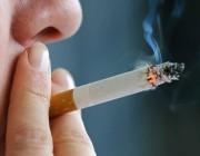 بدء تطبيق لوائح وأنظمة مكافحة التدخين.. و200 ريال غرامة للمخالف
