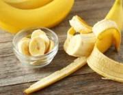 احذر هذه الفواكه والخضار إذا كنت تقوم بحمية غذائية