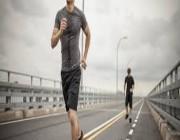 دراسة: هذه التمارين البسيطة تحميك من أمراض القلب