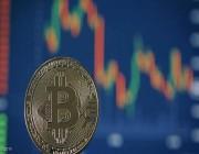 العملات الرقمية في 2018.. سنة الانهيار الكارثي