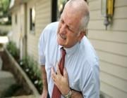 تسارع ضربات القلب.. هل حان موعد مقابلة الطبيب؟