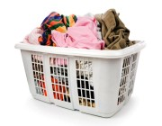 دراسة: ملابس النوم تتسبب في الإعياء الدائم