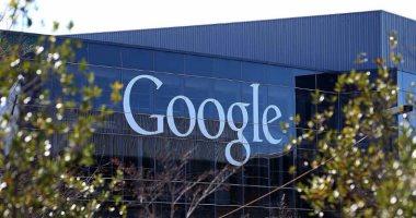 الاتحاد الأوروبي يُغرم جوجل 3.4 مليار يورو بسبب أندرويد