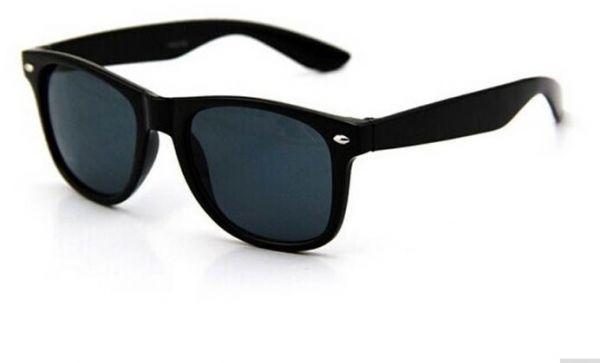 التقليد وصل إلى التطابق.. نصيحة من التجارة لشراء النظارات الأصلية