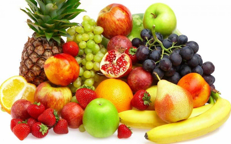 حبة فاكهة واحدة تداوي أمراض «لحمة العيد»