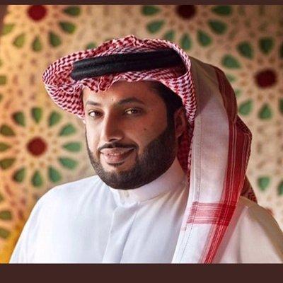 مداخلة تركي آل الشيخ بخصوص الدوري السعودي