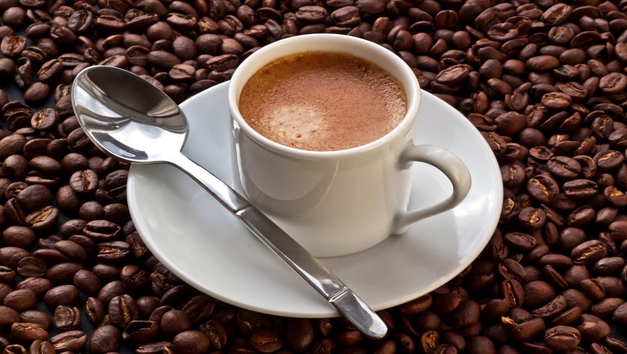 اكتشاف خطير غير متوقع من تناول القهوة