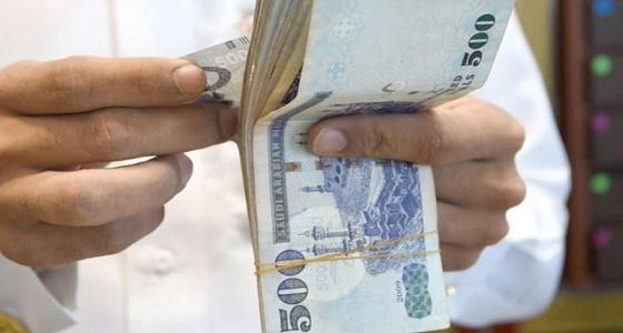 موعد عودة الموظفين لأعمالهم وصرف رواتب أغسطس