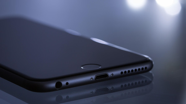 مصادر تكشف موعد طرح هواتف آيفون المقبلة