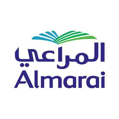 وظائف شاغرة للسعوديين والمقيمين في شركة المراعي