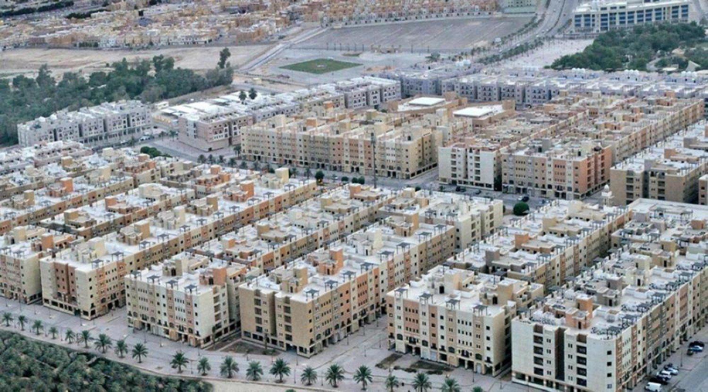 الركود يضرب سوق العقارات.. الأصول السكنية تنخفض 30%