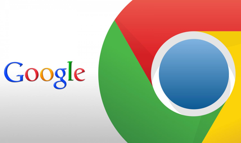 4 نصائح لزيادة سرعة متصفح جوجل كروم على أجهزة الكمبيوتر