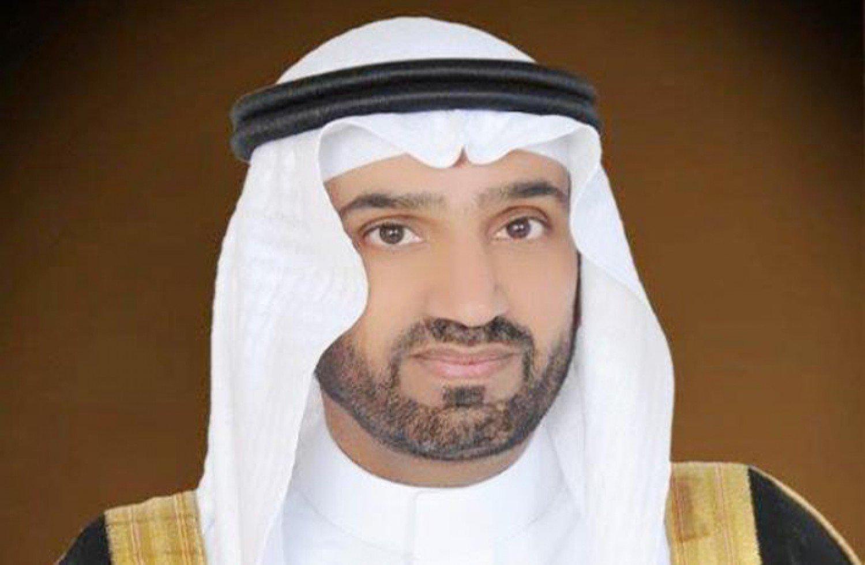 وزير العمل: إطلاق 68 مبادرة لدعم «التوطين» اليوم