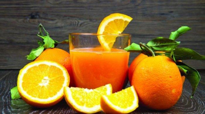 9 فوائد عامة للبرتقال .. أبرزها تطهير الجسم من السموم