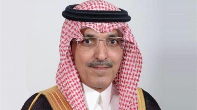 وزير المالية: يكشف عن أهداف هيئة عقارات الدولة