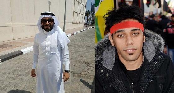 قصة سعودي مطلوب أمنياً نجا من مداهمة القطيف بينما قُتل أخوه