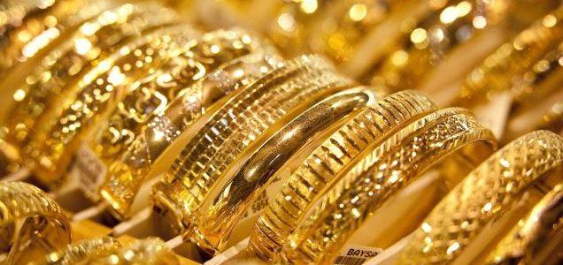 زوجة سجين تشتري مجوهرات بـ 730 ألف ريال يوميًا